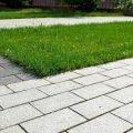 Профессиональная укладка брусчатки, тротуарной плитки