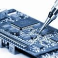 Ремонт электроники(мобильники, планшеты, ноутбуки)