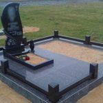 Памятники, ограды, благоустройство. Работы в Минске и области