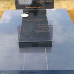 Изготовление памятника.Благоустройство могил. Крупки и рн