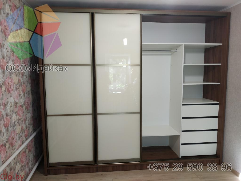 шкаф,мебель на заказ
