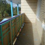 Продам 3-х комнатную квартиру в Столбцовс