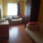 Трёхкомнатная квартира на часы , сутки , недели в Минске
