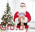 Предложите очень доступные кредиты на незабываемую рождественскую вечеринку