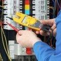 Электромонтажные работы выполняем в Борисове и районе.