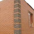 Кладка стен, перегородок (кирпич, блоки) Минск и область