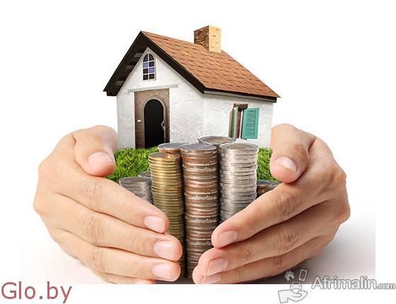 Потребность в финансовых кредитов для инвестиций?