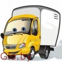 Перевозка вещей, переезд, грузчики, др.грузоперевозки - доступные цены