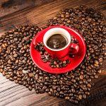Бизнес по оптовой продаже кофе