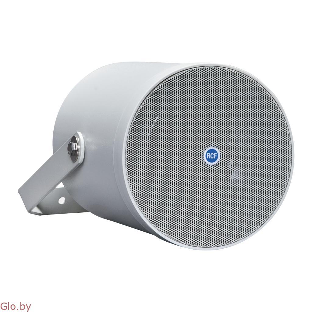 Всепогодный звуковой прожектор RCF DP 4