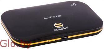 БИЛАЙН L02H L02Hi 4G LTE WI-FI разблокировка от оператора