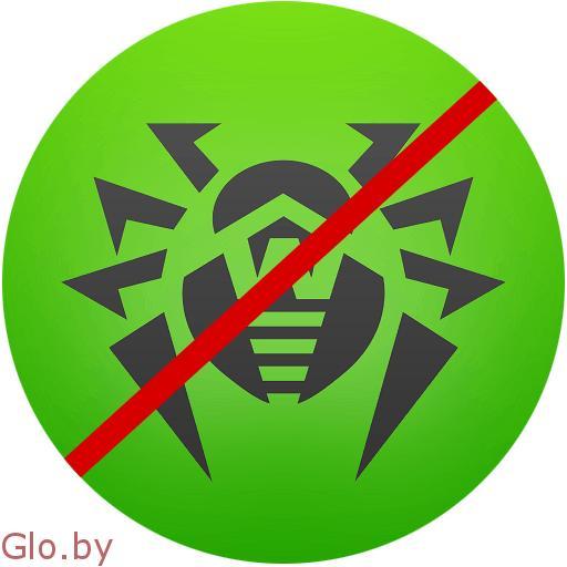 Удаление вирусов с ПК у вас на дому и в мастерской!