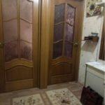 Сдам 2-х комнат. квартиру возле Комаровки