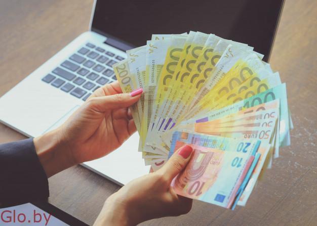 Предложение международного кредита по ставке 3%