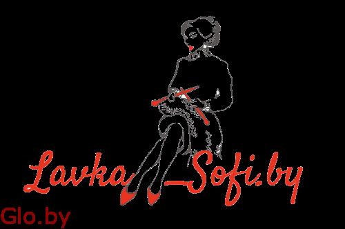 Магазин пряжи и ниток для вязания Лавка Софи