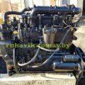 Ремонт двигателя ММЗ Д243-1053