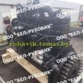 Двигатель ММЗ Д260.5Е2-877