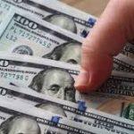 Предлагаем займ под низкий процент