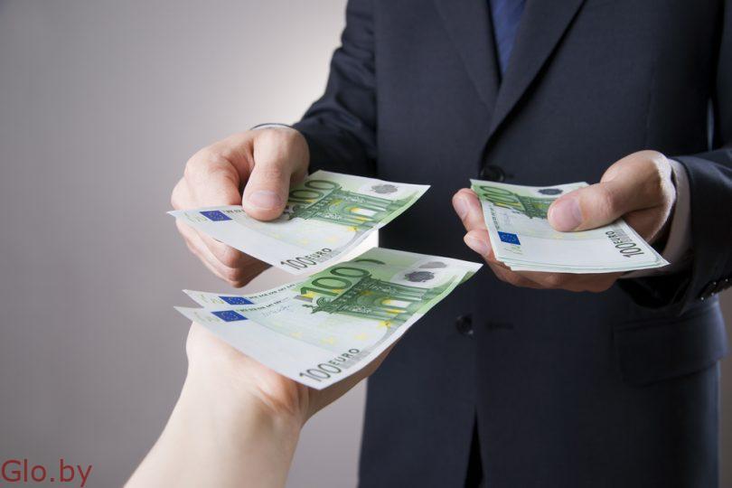 Получение кредита с большой кредитной нагрузкой, быстро и гарантированно