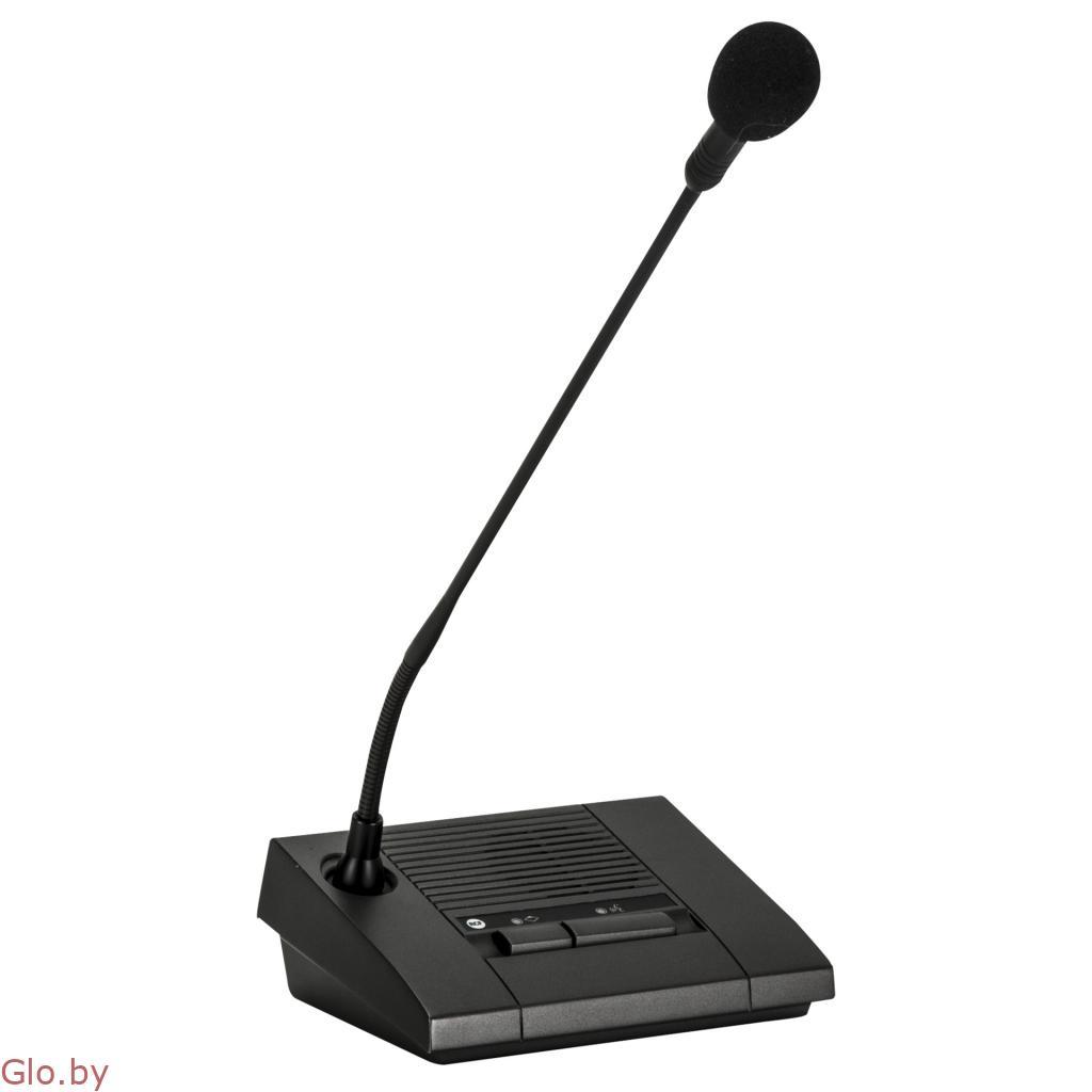 Микрофон председателя RCF MMS 3405P