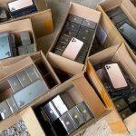 Новый iPhone 12 pro max, 12, 12 pro, 11 pro max, 11 pro + 1 беспл