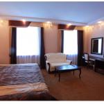 Ищите уютный отель в центре Минска?