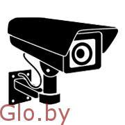 Видеонаблюдение под ключ для вашего бизнеса/дома