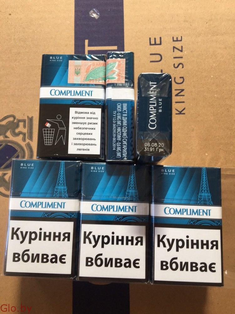 heets стики опт сигареты ассортимент