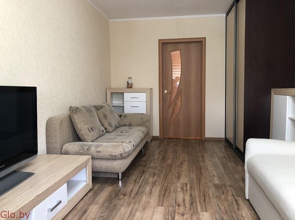 Квартира на сутки Минск