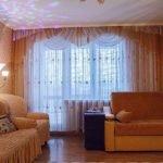 Квартира на сутки г. Жодино