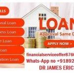 Быстрый и простой кредит? Быстрый процесс подачи заявлени
