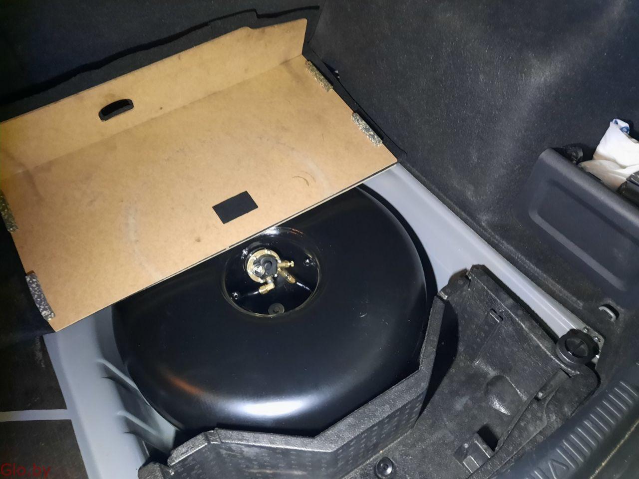 Ремонт ходовой части автомобилей, замена масла, фильтров и т.д.