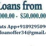 Вам нужны финансы? Вы ищете финансы