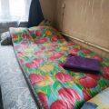 Квартира в центре на часы , сутки , сессии , недели в Минске 34p.