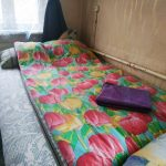 Квартира в центре на часы , сутки , сессии , недели в Минске