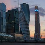 Подбор и продажа новостроек Москвы и Подмосковья по ценам застройщика