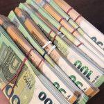 Финансовая помощь через международный кредит