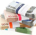 Христианская ассоциация предлагает кредит в кредит