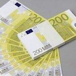 Быстрая финансовая помощь по кредиту