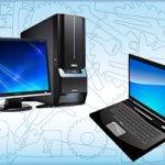 Квалифицированный выездной ремонт и сервис компьютеров