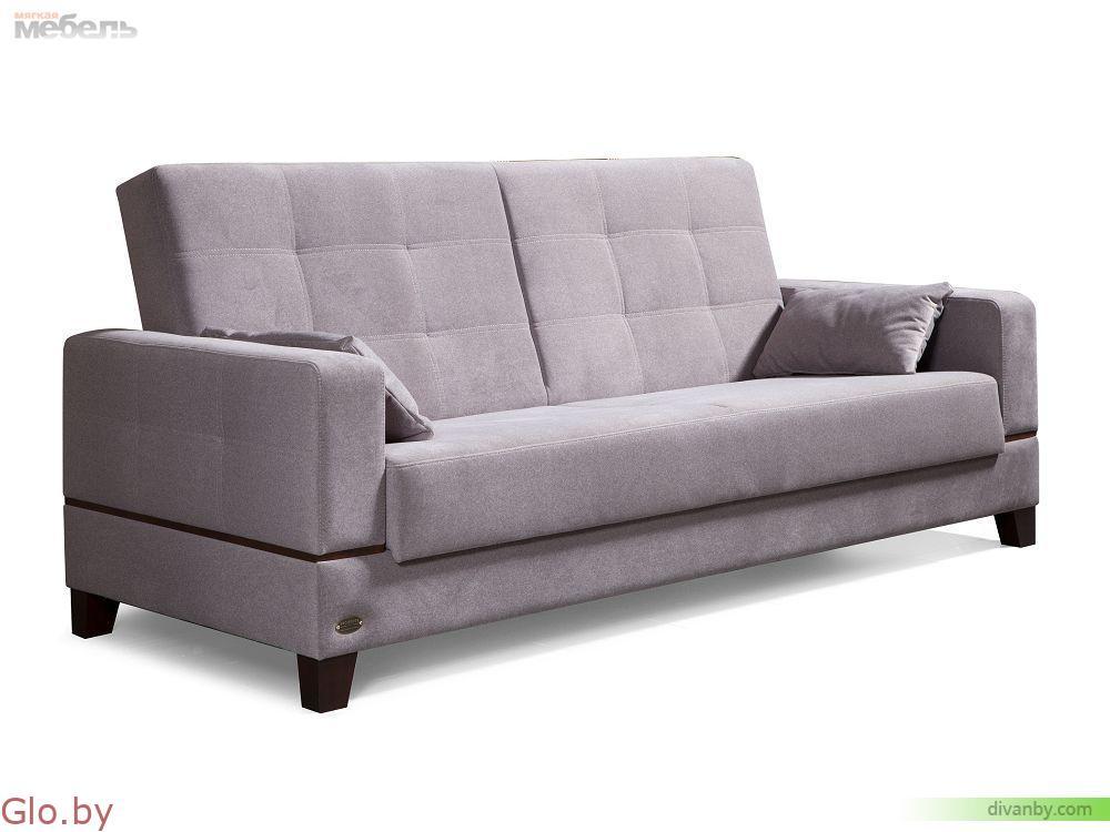 Раскладной диван в гостиную по выгодной цене