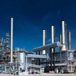 Готовим отчеты по энергосбережениям от А до Я ( ВСЯ БЕЛАРУСЬ )