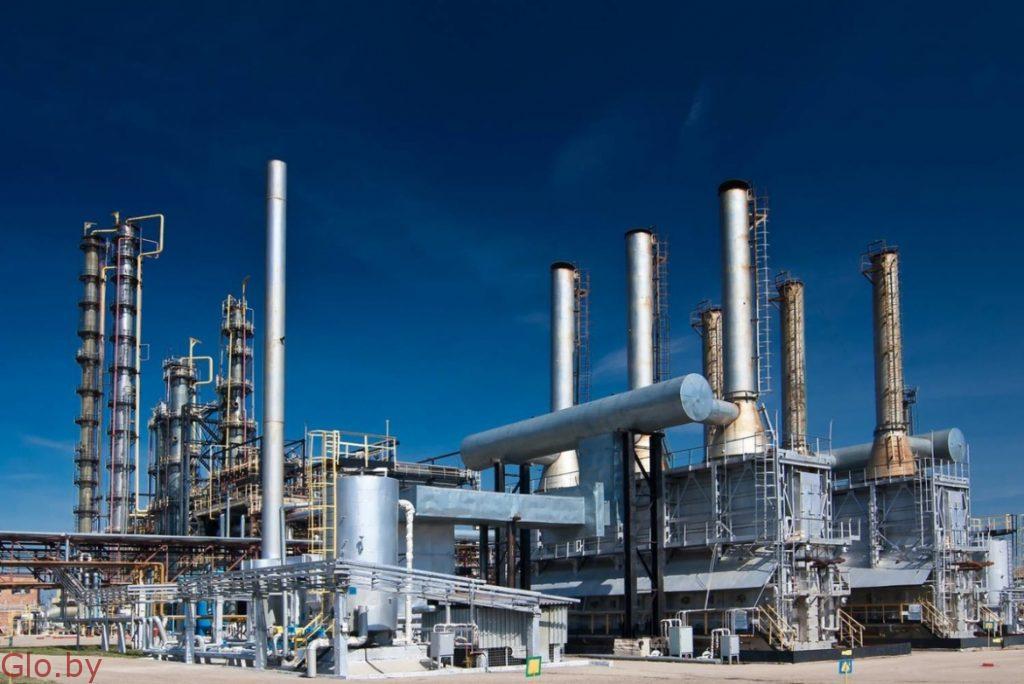 Разработка и корректировка норм ТЭР от инженера-энергетика ( ВСЯ БЕЛАРУСЬ )