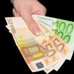 Получить кредит под 3% ставки, свяжитесь с нами (Whatsapp: +918152903749)