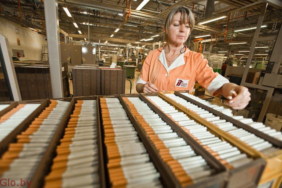 Упаковщики табачных изделий masking электронная сигарета оптом купить спб