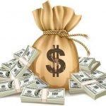 Вы хотите оплатить свои счета приложение +918929509036