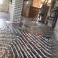 Монтаж отопления любой сложности в Минске и Минском районе
