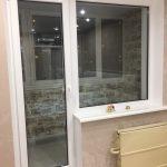 Пластиковые окна в Минске от производителя.
