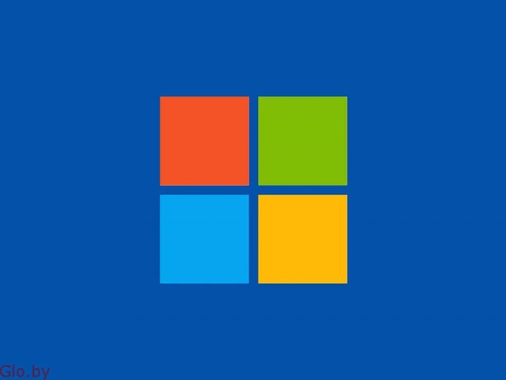 Установка Windows (лиц. копии) и ПО