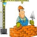 Требуются каменщики,бетонщики,арматурщики,опалубщики.